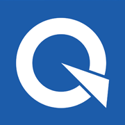 Sylvain Vachon – Parti Québécois