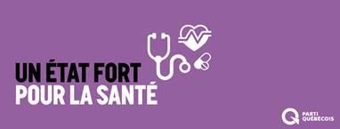 etatfort_sante